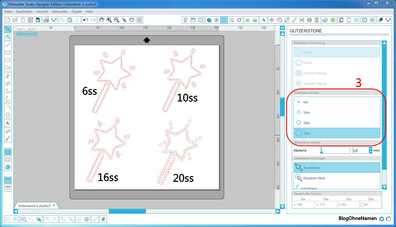 Ziemlich Vorlagen In C Bilder - Beispielzusammenfassung Ideen ...