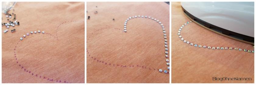 strasssteinschablonen-ohne-plotter-erstellen-2collage