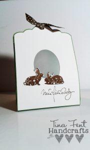 Plotter Freebie, Freebie Verpackung, Verpackung basteln,BlogOhneNamen,Ostern,Easter,