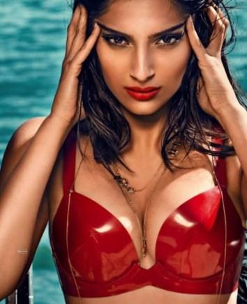 Sonam-Kapoor-Hottest-GQ-Magazine-Photo-shoot (3)