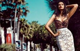 Sonam-Kapoor-Hottest-GQ-Magazine-Photo-shoot (7)