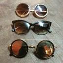 Oculos Estilosos