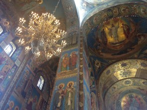 inside-spilled-blood-church