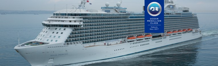 gp-regal-princess-ocean-16001