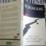 Book Review – What I Talk About When I Talk About Running