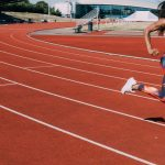 5 Tips to Injury Proof Body for Runners