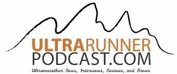 4 podcats a runner must listen