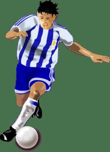 soccer-34248_640