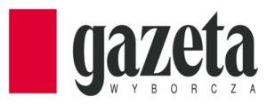 z10705821QGazeta-Wyborcza-Logo