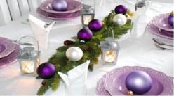 548607-Decoração-de-mesa-para-ceia-de-natal-2012-5