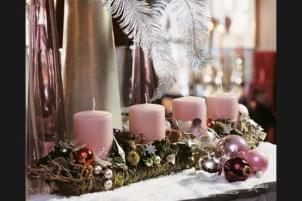 como-decorar-casa-natal-15