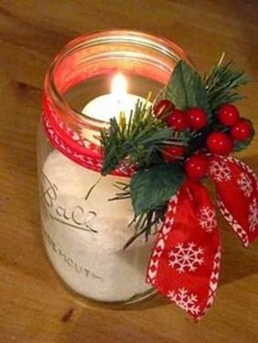 decoração-Natal-1