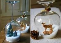 decoraca-natal-criativa-9