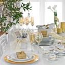 saiba-como-decorar-mesa-de-natal-dicas-natalina-2011-6