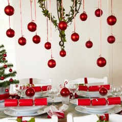 Tesco-Value-12-pc-Dinner-Set-4.97.-Value-Wineglasses-98p-for-4.--Value-Crackers-97p-for-10