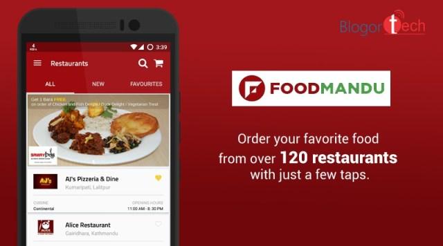 foodmandu-app