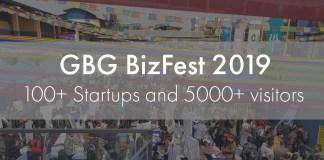 gbg-bizfest-2019-startups-event
