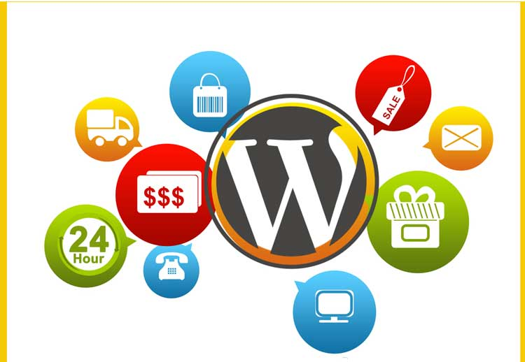 Free 25 Best WordPress eCommerce Plugins 2015