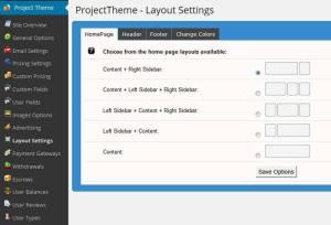 WordPress-project-theme-settings-11