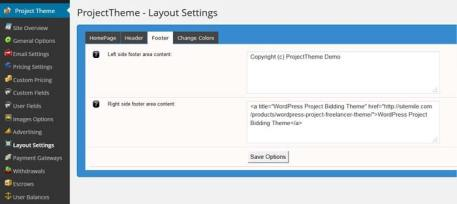 WordPress-project-theme-settings-11c
