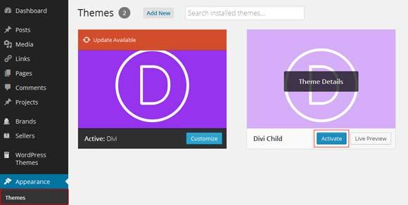 divi-child-screenshot