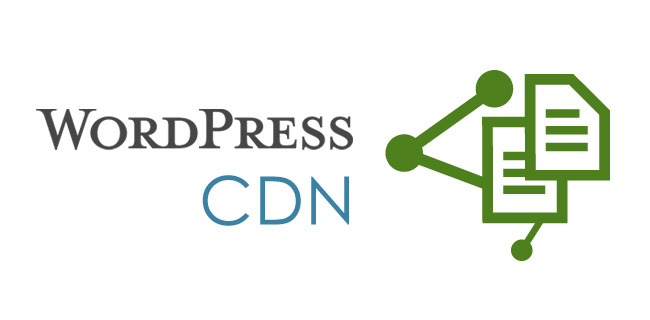 How to setup CDN in WordPress without Caching plugin