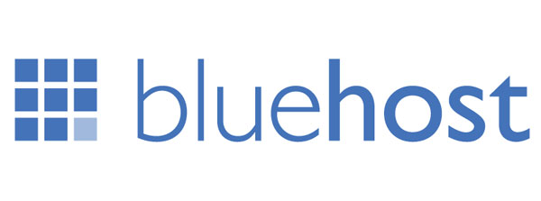 Bluehost Optimized WordPress hosting 2015
