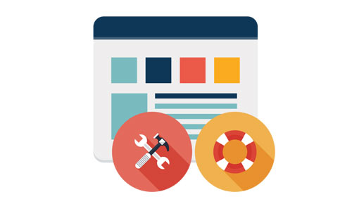 Expert WordPress support - maanged WordPress hosting