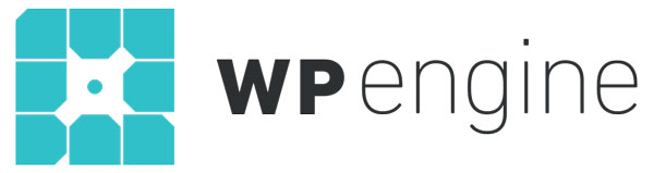 WPengine Managed WordPress Hosting 2015