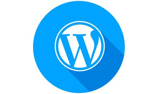 Managed WordPress hosting 2015