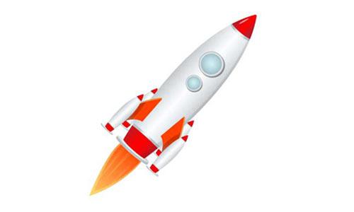 WordPress managed hosting site loading speed