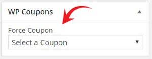wordpress-coupon-widget-individual