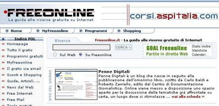 Freeonline_6_1