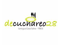 decuchareo28
