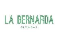 labernardaslowbar