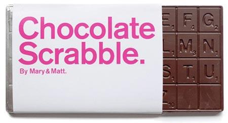 chocolate-scrabble.jpg