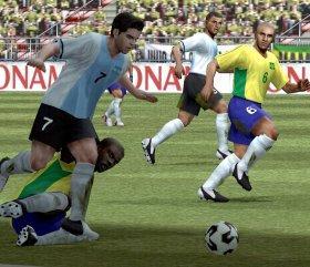 pro_evolution_soccer.jpg