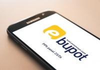 wajib pajak ebupot mulai oktober 2019