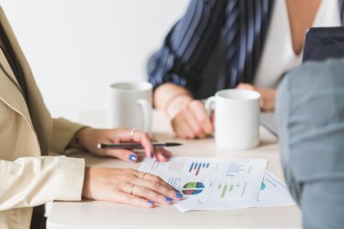 Persiapan Lapor SPT Tahunan Orang Pribadi dan Karyawan Tahun 2019