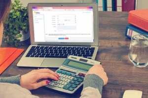 Salah Kode Akun dan Kode Jenis Setoran Pajak berakibat salah dalam bayar pajak