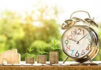 Kriteria Investasi yang Menjadi Syarat Pembebasan Pajak Dividen
