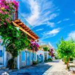 Turkije: kun je daar wel veilig op vakantie?