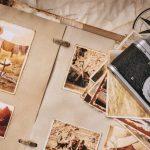 Fotoboeken zijn wél cool