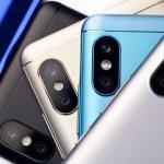 Doe de welke-smartphone-past-bij-mij test