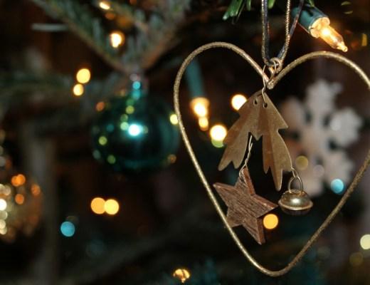 Een kerstboom per post of bij de boer?