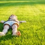 Een kindvriendelijke tuin met de volgende tips!