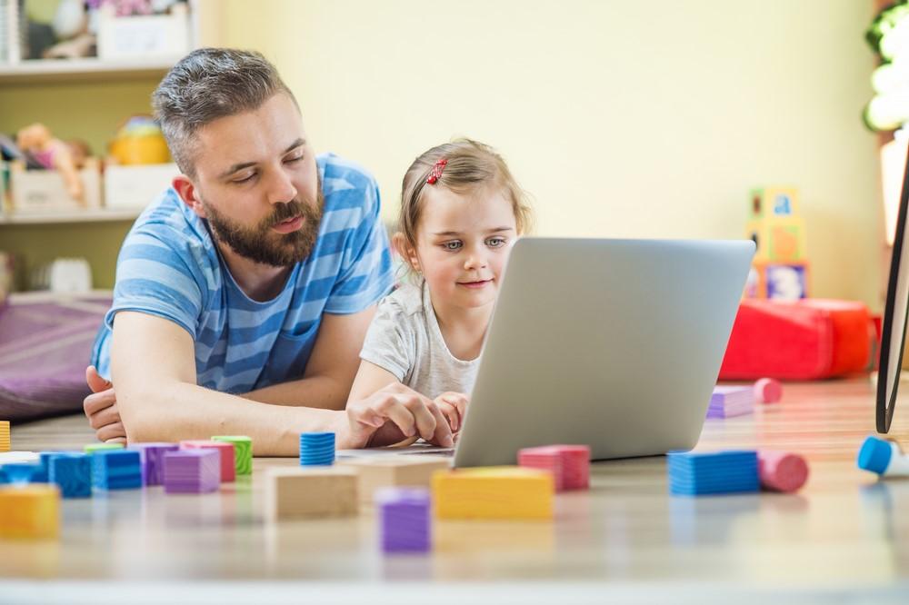Veilig internet voor kinderen, bestaat dat?