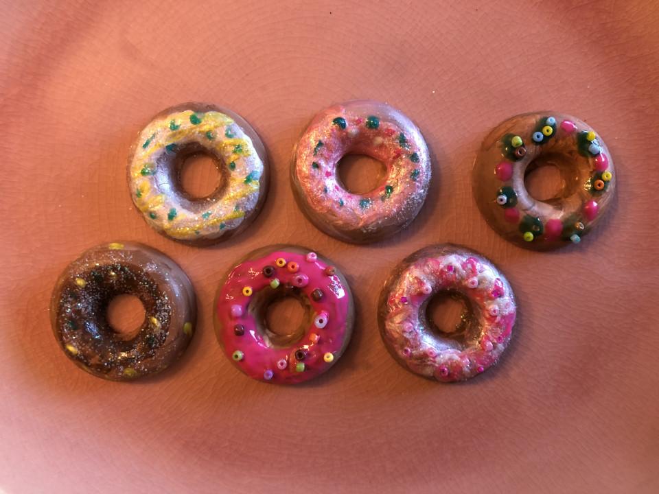 donuts van gips make ntotum