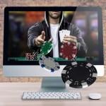 Pokeren in online casino: hoe zit het nou?