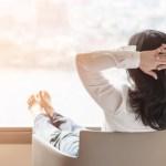 Top 5 verzekeringen voor ondernemers